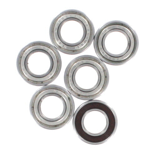 Redcat Racing H036 8*16*5mm ball bearing (6pcs) ~ - RedcatRacing.Toys