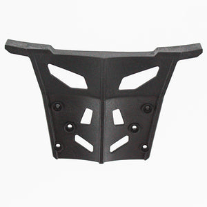Redcat Racing RCL-P008 Front/Rear Mask Bumper - RedcatRacing.Toys
