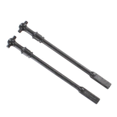 Redcat Racing 18008 Drive Shaft(R) 2P  18008 - RedcatRacing.Toys