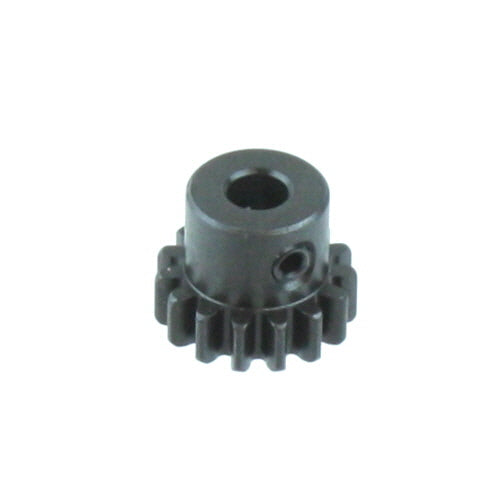 Redcat Racing  15T Steel motor gear BS910-057 | RedcatRacing.Toys