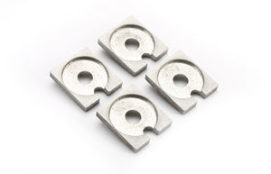 Redcat Racing 505241 Differential Quadrangle Shim (4) - RedcatRacing.Toys
