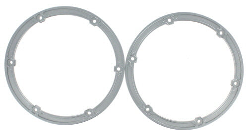 Redcat Racing T8-810-068AL Bead Lock Ring, Aluminum, Set of 2 | RedcatRacing.Toys