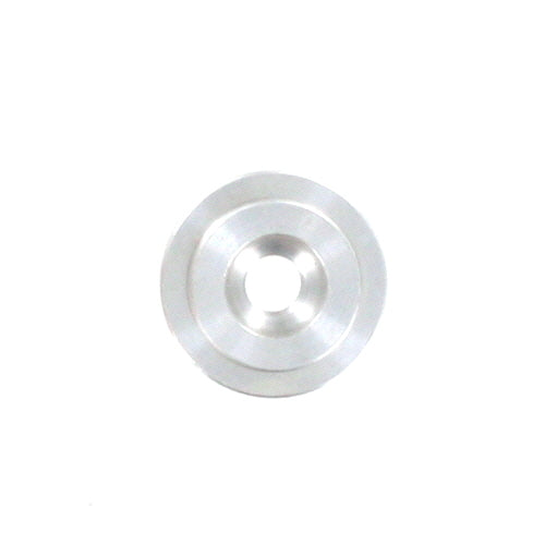 Redcat Racing TE003D 21CXP Head Button (NOT FOR OS ENGINE) | Redcat Racing