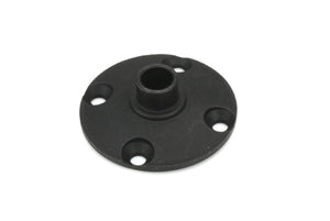 Redcat Racing 505201 Center Gear Cover (for 3mm screws) - RedcatRacing.Toys