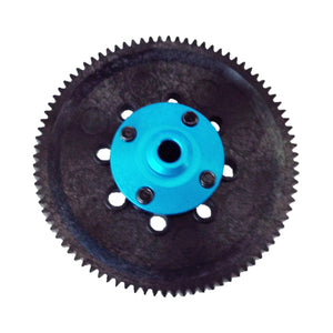 Redcat Racing BS205-031 88T Spur Gear Set  BS205-031 - RedcatRacing.Toys