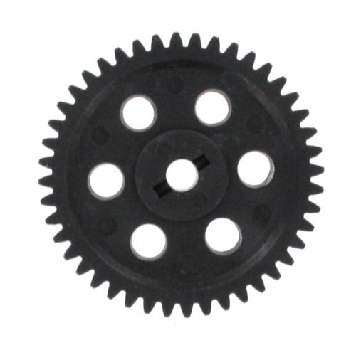 Redcat Racing 05112 44T Spur Gear SHOCKWAVE  05112 - RedcatRacing.Toys