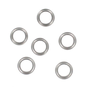Redcat Racing 8*12*3.5mm ball bearing (6pcs)  23627 | Redcat Racing