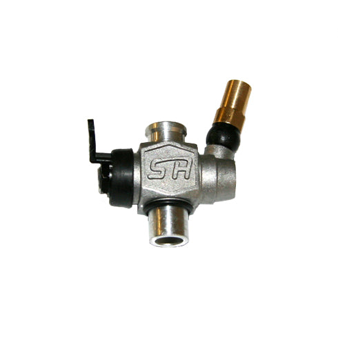 Redcat Racing TE1809D1 Sh .18 Carburetor TE1809D1 | RedcatRacing.Toys