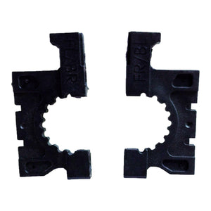 Redcat Racing BS205-003 Differential Bulkhead ~ - RedcatRacing.Toys