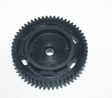 Redcat Racing 69513 Spur Gear (56T) - RedcatRacing.Toys