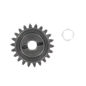 Redcat Racing BS910-054 22T Steel spur gear  BS910-054 | RedcatRacing.Toys