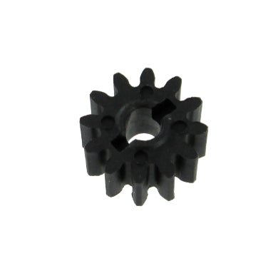 Redcat Racing BS810-053 12T Gear BS810-053 | RedcatRacing.Toys