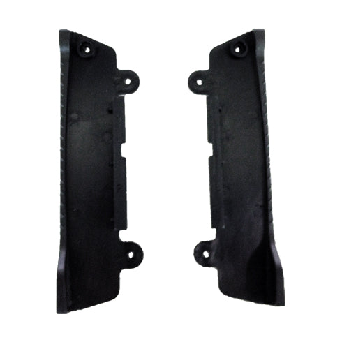 Redcat Racing BS210-002 L/R Side plate ~ - RedcatRacing.Toys
