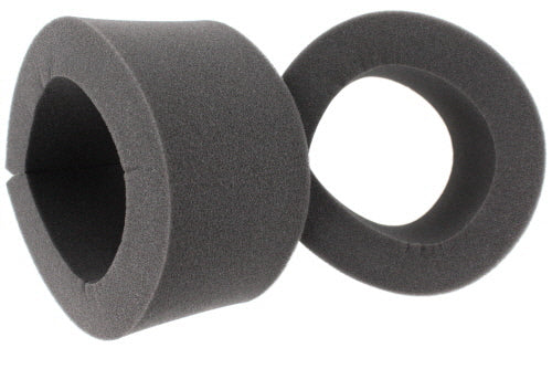 Redcat Racing 8156 Tire Insert Sponge - RedcatRacing.Toys