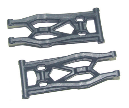 Redcat Racing 69730 Suspension Arms, Lower Rear (NO SHOCK MOUNT) - RedcatRacing.Toys
