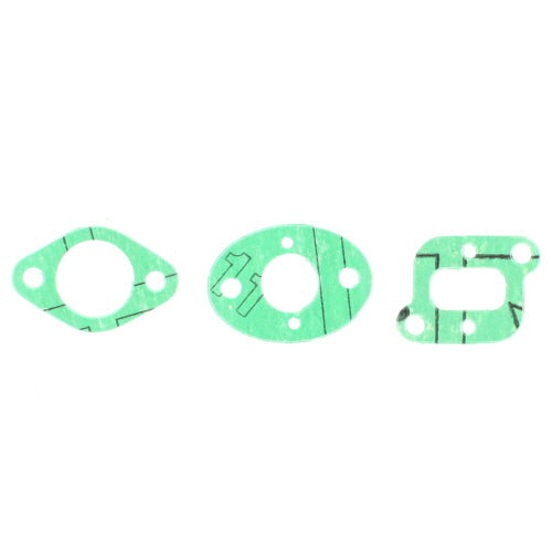 Redcat Racing 25077 HY 30CC engine gasket set for Carb  25077 | Redcat Racing