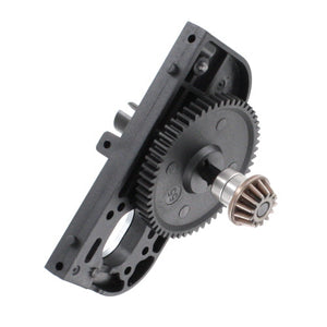 Redcat Racing BS213-029A Spur Gear Unit  BS213-029A - RedcatRacing.Toys