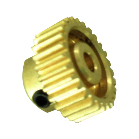 Redcat Racing BS205-030 Pinion Gear 27T/M3 Screw BS205-030 - RedcatRacing.Toys