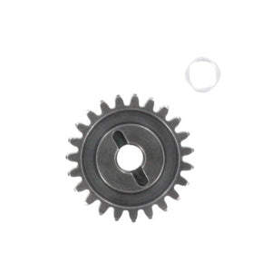 Redcat Racing  23T Steel spur gear BS910-055 | Redcat Racing