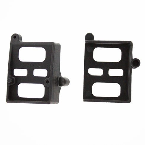 Redcat Racing BS803-007 Left Battery Tray ~ - RedcatRacing.Toys
