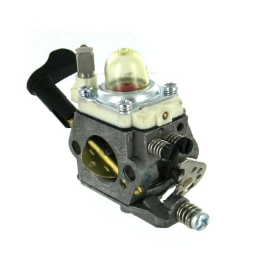 Redcat Racing 25049 Carburetor for Gas Engines 25049 - RedcatRacing.Toys