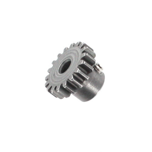Redcat Racing BS910-053 18T Steel motor gear  BS910-053 - RedcatRacing.Toys