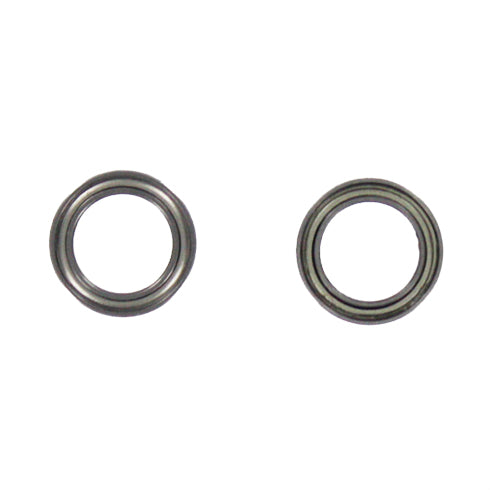 Redcat Racing  10*15*4mm ball bearing (2pcs) BS903-016 | Redcat Racing