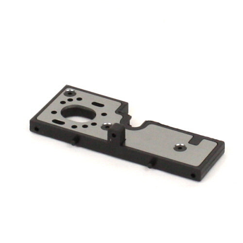 Redcat Racing BS218-007A Motor Mount Unit - RedcatRacing.Toys