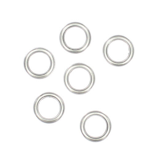 Redcat Racing 18032 10*15*4mm ball bearing (6pcs) | RedcatRacing.Toys