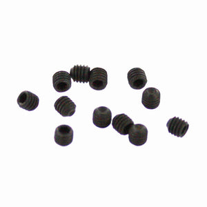 Redcat Racing S016 Set Screw M3*3mm ~ - RedcatRacing.Toys