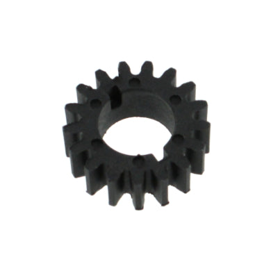 Redcat Racing BS810-051 17T Gear ~ - RedcatRacing.Toys