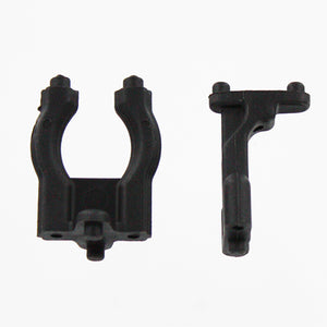 Redcat Racing Front/Rear Upper Deck Mount  BS803-016 - RedcatRacing.Toys