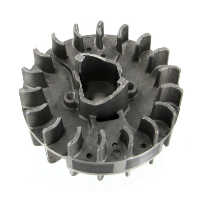 Redcat Racing  Flywheel for Gas Engine 25018 - RedcatRacing.Toys