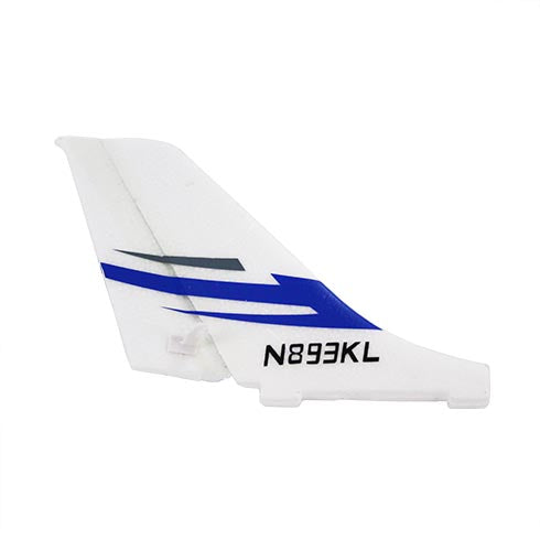 Redcat Racing 1018203 Mini Cessna C50 Rudder - RedcatRacing.Toys