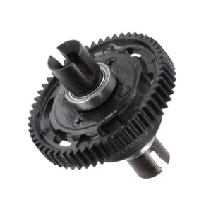 Redcat Racing Spur Gear Complete, Center for Mirage 69522 - RedcatRacing.Toys