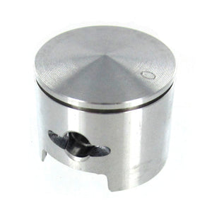 Redcat Racing 30003 30cc Piston, Aluminum  30003 - RedcatRacing.Toys