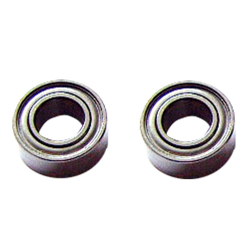 Redcat Racing BS903-086 5*10*4 ball bearing (2pcs)  BS903-086 | Redcat Racing