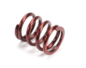 Redcat Racing 505149H Servo Saver Spring(Hard) - RedcatRacing.Toys