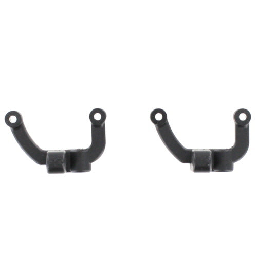 Redcat Racing Genter Link Ball Mounts 2P 18003 - RedcatRacing.Toys