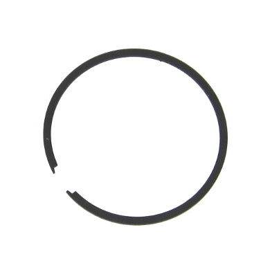 Redcat Racing 30002 Piston Ring for 30cc Gas Engine 30002 - RedcatRacing.Toys