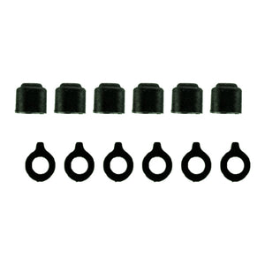Redcat Racing BS205-041 Angle Gauge Block/ Washer Set - RedcatRacing.Toys