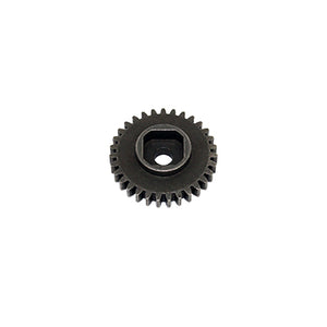 Redcat Racing 7185 31T Steel Gear (Square Drive) ~ - RedcatRacing.Toys