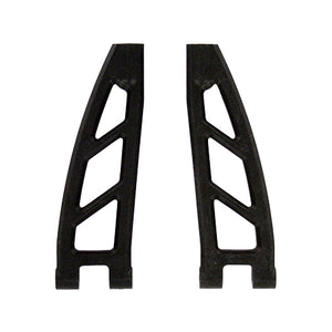 Redcat Racing 89001 Front Upper Suspension Arms - RedcatRacing.Toys