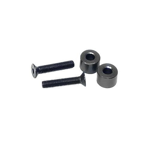 Redcat Racing Engine Post & Countersunk Screw (5*25 screws) 50022 - RedcatRacing.Toys