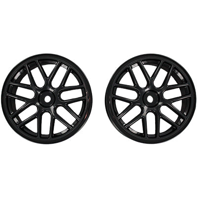 Redcat Racing 52014 Wheel Rim/Wheel reinforce ring 2P - RedcatRacing.Toys