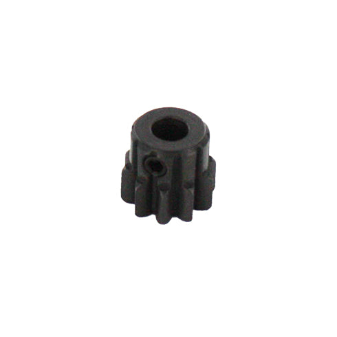 Redcat Racing E99201 Motor Pinion Gear  (10T) - RedcatRacing.Toys