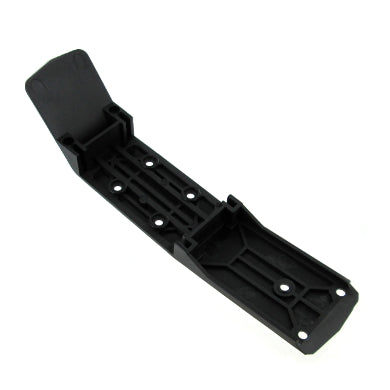 Redcat Racing BS810-039 Front Chassis Skid Plate - RedcatRacing.Toys