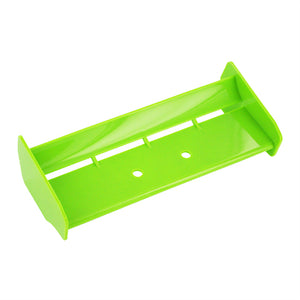 Redcat Racing 06021G Wing Green  06021G | RedcatRacing.Toys