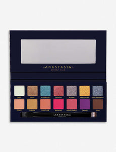 Anastasia Beverly Hills Riviera Eyeshadow Palette - Limited Edition