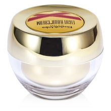 Load image into Gallery viewer, Elizabeth Arden Eight Hour Face Cream - Gold Limited Edition